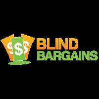 Blind Bargains Podcast, March 2015