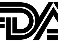 It's 2015: Where does the FDA Safety & Innovation Act Stand?